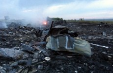 Rebels In Ukraine Likely Downed Malaysian Jet 'By Mistake' – US Officials
