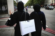 """UAE's foreign ministry warns citizens against flaunting """"expensive"""" items abroad"""