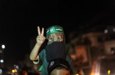 What's In The Gaza Peace Deal?