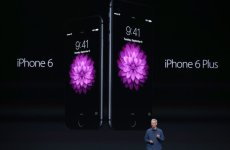 "New iPhone 6, iPhone 6 Plus Get Rave Reviews, Called ""Excellent"", ""Beautiful"""