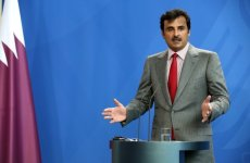 Qatar's Economy Not Affected By Lower Oil Prices -Emir