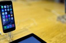 Apple launches iPhone 7, 7 Plus