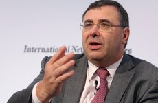 """Total CEO Hails Abu Dhabi Concession As """"Blockbuster"""""""