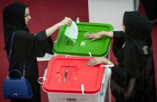 Bahrain Holds Elections, Shi'ite Opposition Boycotts Vote