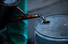 Saudi crude oil exports fall to lowest in five months in May