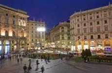 Qatar's Katara Hospitality Inks Deal With Starwood To Operate Milan Hotel