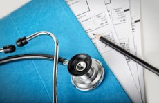 Saudi Arabia Liberalises Investment Rules In Healthcare Sector