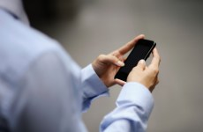 61,000 UAE Mobile Users Request To Switch Operators – TRA