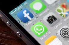 WhatsApp Named MENA's Most Popular Social Media Site