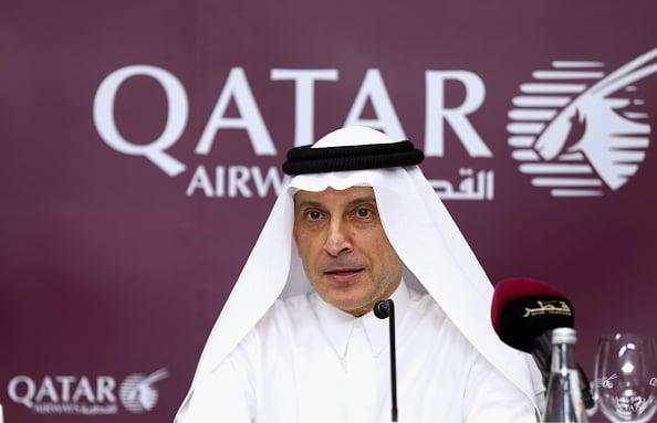 Ras Al Khaimah announces deal with Qatar Airways at the Arabian Travel Market