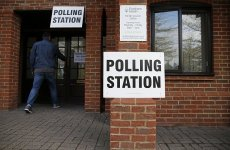 United Kingdom Votes In Most Unpredictable Election In Decades