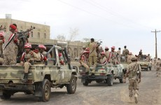 UAE serviceman dies in vehicle accident in Yemen
