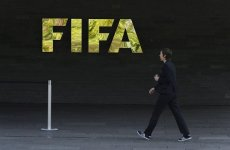 Senior Kuwaiti football official resigns from FIFA amid corruption allegations
