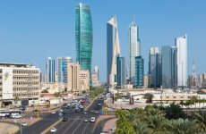 Kuwait announces amnesty for illegal residents