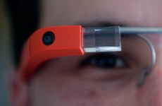 Dubai Detectives To Get Google Glass Face-Recognition Technology