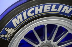 Michelin Mulls Middle East Manufacturing Facility In The Future