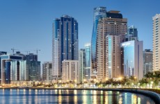 Sharjah Aims To Attract 10m Tourists By 2021