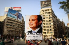 Egyptian PM To Launch New Government After Sisi's Election