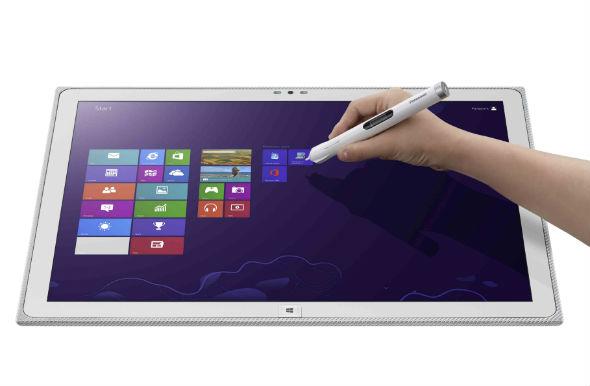 4k Tablet (3)