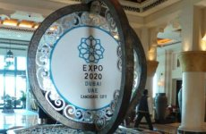 Expo 2020 Win: Impact On Dubai's Jobs Market