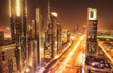 Dubai's Off Plan Property Sales On Rise – Cluttons