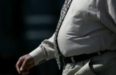 Revealed: Top 10 Countries With The Highest Number Of Obese People
