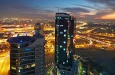 Bahrain Beats UAE To Lead GCC For Economic Freedom On Global Index