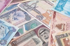 Regulations, Expectations Stymie Funds In Middle East