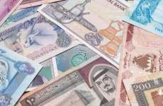Revealed: Arab Expatriate Salaries In The Gulf