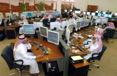 Saudi SMEs Eye Major International Expansion