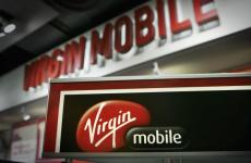 Virgin Mobile Launches Services In Saudi Arabia