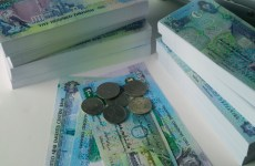 Dubai's Limitless Seeks More Time After Missed Debt Talks Deadline