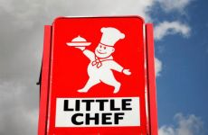 Kuwait's Kout Buys British Roadside Dining Chain Little Chef For $23m