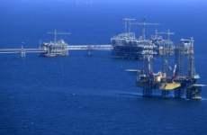 Saudi To Develop Midyan Gas Field In 2013