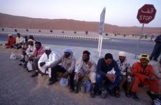 India to bring back workers facing 'food crisis' in Saudi