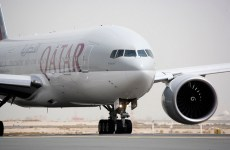 Qatar Airways Partners With Canadian Carrier