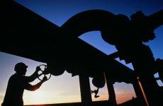 Drake & Scull Wins Iraqi Pipeline Contract