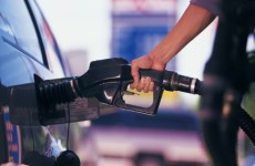 UAE fuel price deregulation to have 'one-off' impact on inflation – Stan Chart