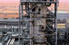 Is The Oil Price Rising Too Fast?