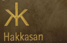Hakkasan To Open Palm Jumeirah Resort