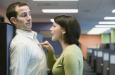 Top 10 Reasons Your Boss Doesn't Like You
