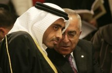 Gulf States Must Tackle Muslim Brotherhood Threat
