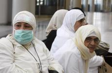 Saudi Arabia Finds Another 32 MERS Cases As Disease Spreads