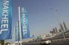 Nakheel To Build Shopping Centre For Al Furjan Residents