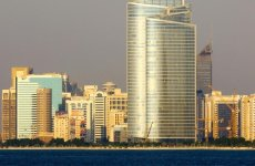 Abu Dhabi's Prime Property Prices Rose 30% In Q4 2013