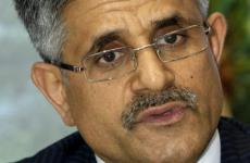 Bahrain SWF Mumtalakat Not Joining Gulf Spending Spree