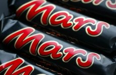 Chocolate Maker Mars Invests $60m To Expand Dubai Factory
