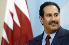 Qatar To Change PM Under New Emir – Reports