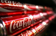 Saudi authorises finance minister to set soft drinks tax date