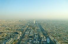 Saudi Royal Decree May Ease $67bn Housing Logjam